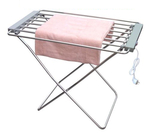 Electric Drying Rack (6bars)