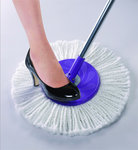 Mops replacement for Spin & Mop As seen on TV