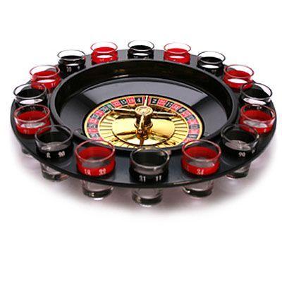 roulettes casino online casino onine