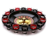 Drinking Roulette Set | As seen on TV