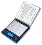 Cd Digital Balance Scale Precision Scales Digital TV As seen on TV