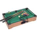 Mini Tabletop Billard | As seen on TV