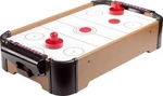 Mini Tabletop Air Hockey | As seen on TV