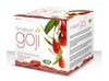 Goji Berry Cream 50ml | As seen on TV