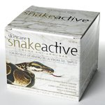 Snake Venom Cream 50ml | As seen on TV