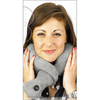 Massaging Neck Pillow | As seen on TV