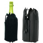 Wine Bottle Cooler | As seen on TV