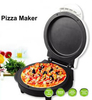 Pizza Maker | As seen on TV