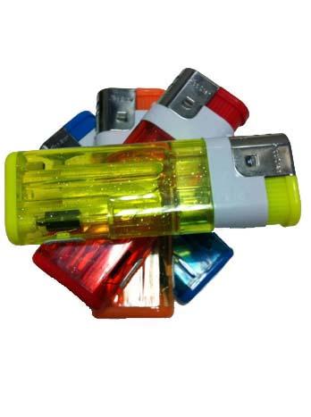 lighter xl with flashlight pack 20 as seen on tv teleshop. Black Bedroom Furniture Sets. Home Design Ideas