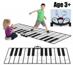 Keyboard-Piano Play Mat  | Jokes and Funny