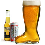 Boot Beer XXL As seen on TV