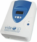 Ozone Generator Care Vida 10 | As seen on TV