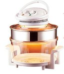 Halogen Convection Oven 12l | As seen on TV