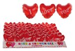 "Showergel "" I-LOVE-YOU"" 180ml 