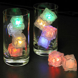 light up ice lite cubes wholesale price buy offer cheap