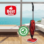Hidro Mop Best Zeller | As seen on TV