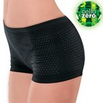 Faja Reductora Boxer Cellu Zero Tourmaline Best Zeller