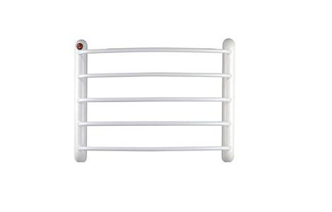 Secador de toallas el ctrico oferta comprar a precio - Secador de toallas ...
