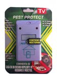 Pest Protect Digital Pest Repellent