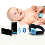 Digital Thermometer Bluetooth for Android