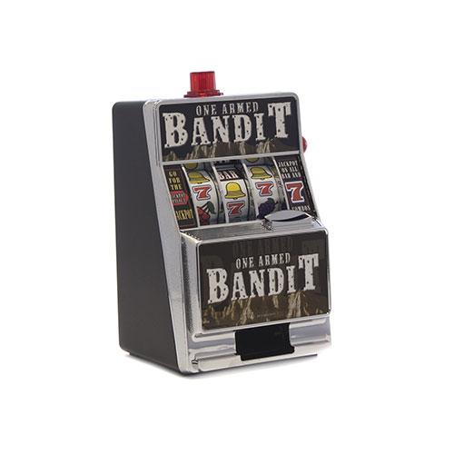 One arm bandit slot machine borderlands 2 tamieka gamble