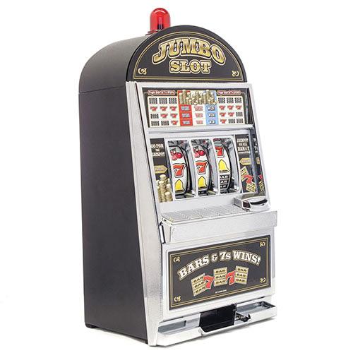 jumbo slot machine