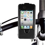 Bike Holder for iPhone