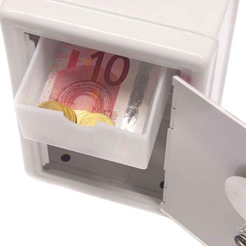 Caja fuerte combinaci n secreta comprar a precio mayorista - Precio caja fuerte ...