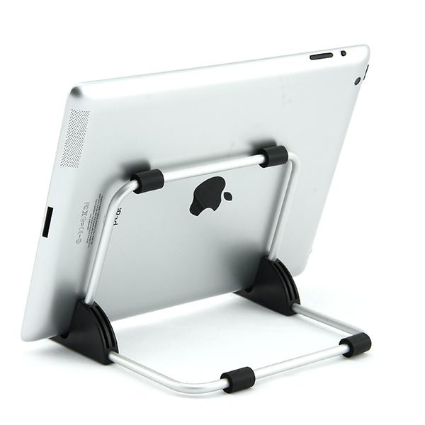 Soporte universal para tablets comprar a precio mayorista - Soporte tablet cama ...