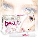 Pencil Beauté des Yeux 2.5 ml | Beauty Technology